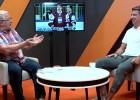 Video: Vītoliņš par olimpisko zeltu, Znaroku, Kovaļčuku un treneru tirgu