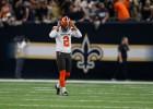 NFL 2. nedēļa: Rekordi, otrais neizšķirts un zaudēti darbi