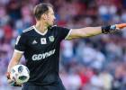 Šteinboram Polijā otrā uzvara pēc kārtas
