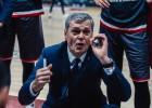 Federācija: Bagatskis – galvenais kandidāts Ukrainas trenēšanai