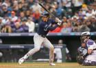 Jeličs, Betss atzīti par MLB sezonas MVP