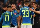 TVPlay Sports piedāvā UEFA Čempionu līgas piektās kārtas spēles