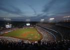 Arī MLB noslēdz pirmo līgumu ar azartspēļu kompāniju