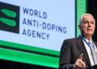Krievija neizpilda WADA prasības, Isinbajeva brīdina par katastrofu