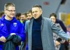 Latvijas vienpadsmitkārtējam čempionam un sezonas līderim <i>Nikaram</i> atņem trīs punktus