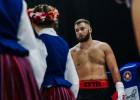 Bokseris Zutis nākamo cīņu aizvadīs ar ukraiņu smagsvaru Gorbenko