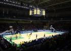 Atēnu AEK izcīna FIBA Starpkontinentālo kausu
