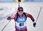 Rastorgujevs izcīna uzvaru reģionālā militārpersonu čempionāta sprintā