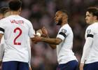 Angļi centīsies pirmoreiz uzvarēt Melnkalnē, Portugālei otrā iespēja mājās