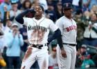 """Čempioni """"Red Sox"""" MLB sezonu sāk ar graujošu zaudējumu"""