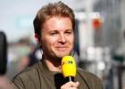 """Rosbergs: """"F1 piloti sezonas sākumā jutīsies tādi kā sarūsējuši"""""""