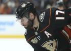 Keslers pēc gūžas operācijas saglabā cerības atsākt NHL karjeru