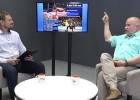 Video: Profesors Kalējs par sirds vēstuli ārstam, dopingu, fizioloģiskajām robežām