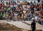 """""""SMScredit.lv BMX čempionāts"""" ar aizraujošu programmu turpināsies Mārupē"""
