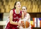 Vai Latvijai izdosies izrauties no spāņu aizsardzības važām?