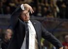 """Trinkjēri pametīs """"Partizan"""" un kļūs par """"Bayern"""" galveno treneri"""