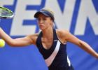 "Marcinkevičai nesekmīga ""US Open"" kvalifikācija"