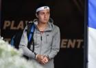 Sevastovai cīņa par ceturtdaļfinālu Jūrmalas WTA turnīrā