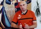 Video: Pasaules kausa Rīgas posma dalībnieks Valneris par aktualitātēm dambretē