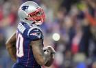 Vairākkārt diskvalificētais Gordons saņem atļauju atgriezties NFL