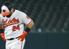 """Orioles"" uzstāda MLB ""Home run"" antirekordu"