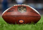 Šodien sākas 100. NFL sezona
