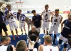 """Lasenbergs, Žvīgurs pieticīgi, Valeiko un """"Tsmoki Minsk"""" uzvar Liepājā"""