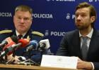 Par spēļu rezultātu sarunāšanu tiek turētas aizdomās trīs personas