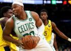 Lomaža ASVEL piesaista NBA uzspēlējušo francūzi Jabuzelē