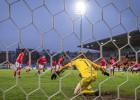 Sporta sacensības Latvijā varēs atsākt jūnijā