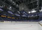 NHL jūnijā atļaus atsākt treniņus pēc brīvprātības principa