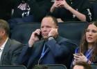 """""""Knicks"""" prezidents: """"Vēlamies atrast treneri, kurš mūs padarīs pastāvīgu uzvarētāju"""""""