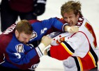 Foto: 29. oktobris NHL