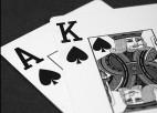 Pokera čata vārdnīca