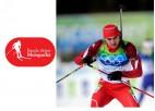 Olimpietis Kristaps Lībietis stāsta, kā gatavoties Sportland slēpošanas svētkiem