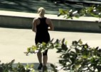 Video: Kas jādara 10 dienas pirms Nordea Rīgas maratona?