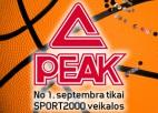 Sport2000 bilžu spēles 10.kārtas pareizā atbilde - Mareks Mejeris
