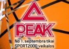 Sport2000 bilžu spēles 12.kārtas pareizā atbilde - Edgars Jeromanovs