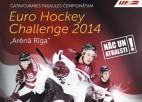 Hokeja prognožu konkursā uzvar <b>baibuka</b>