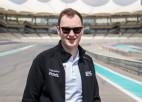 Nitišs startēs Pasaules RX sezonas pirmajā posmā