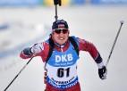 Rastorgujevs un valsts labākie vieglatlēti startēs Latvijas čempionātā
