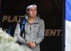 """Sevastova pirms """"US Open"""" atgriežas WTA ranga 11. vietā"""