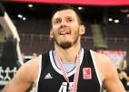 Par Latvijas čempioniem basketbolā tiek pasludināti VEF un TTT