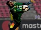 Montero par dopinga lietošanu saņēmis divu mēnešu diskvalifikāciju