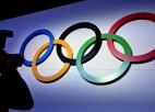 Norvēģijai ir bažas par Milānas-Kortīnas olimpisko spēļu norises vietām