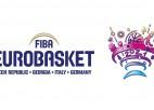 """Oficiāli publicēts """"EuroBasket 2021"""" turnīra logo"""