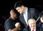 Vīruss izplatās, Ķīnas basketbola līga pārceļ spēles uz vēlāku laiku