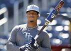 Dominikāna uz olimpisko spēļu kvalifikācijas turnīru piesaista MLB zvaigznes