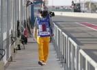 """Koronavīrusa uzliesmojuma dēļ MXGP un """"MotoGP"""" gaidāma piecu nedēļu pauze"""