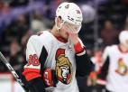 Īsumā: NHL spēlētāju pašizolācijas termiņu pagarina līdz 15. aprīlim